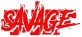 Savage 5150 Apparel